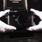 Leica-M-P-Lenny-Kravitz-Correspondent-limited-edition-camera-unboxing