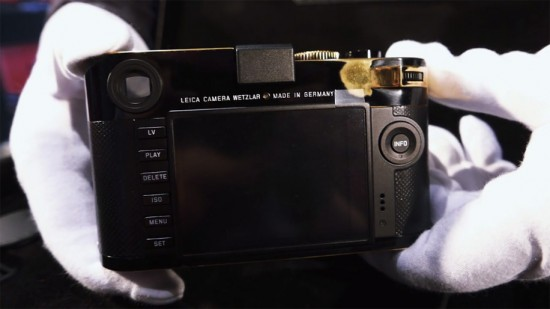 Leica-M-P-Lenny-Kravitz-Correspondent-limited-edition-camera-unboxing-2