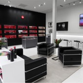 Leica-Store-Bellevue