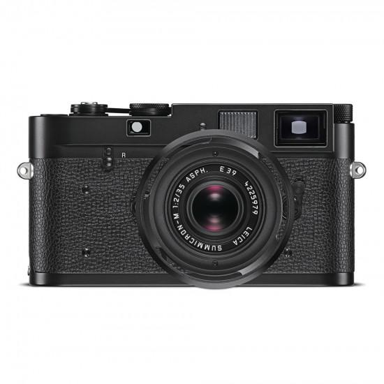 Leica_Summicron-M_2_35_ASPH_blackchrome_M-A_front_1024x1024