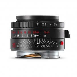 Leica_Summicron-M_2_35_ASPH_blackchrome_front