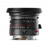 Leica_Summicron-M_2_35_ASPH_blackchrome_front_lenshood