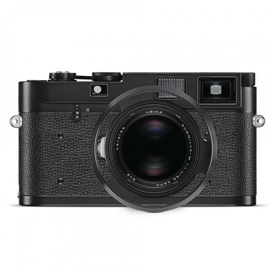 Leica_Summilux-M_1-4_50_ASPH_blackchrome_M-A_front