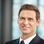Oliver-Kaltner-Leica-Camera-CEO