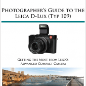 Photographer's-Guide-to-the-Leica-D-Lux-Typ-109-book
