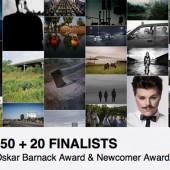 2015-Leica-Oskar-Barnack-Award