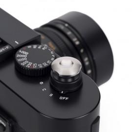 Komaru titanium soft releases for Leica 10