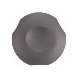 Komaru titanium soft releases for Leica 11
