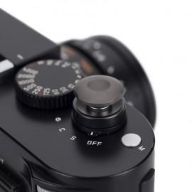 Komaru titanium soft releases for Leica 12