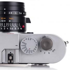 Komaru titanium soft releases for Leica 13