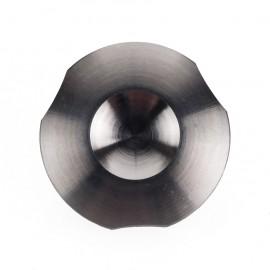 Komaru titanium soft releases for Leica 8