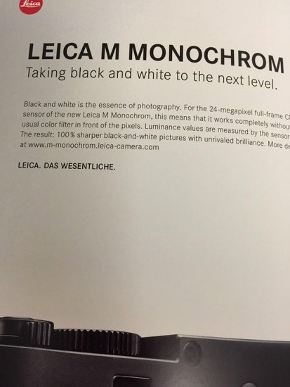 Leica-M-Monochrom-Typ-246-24MP-camera