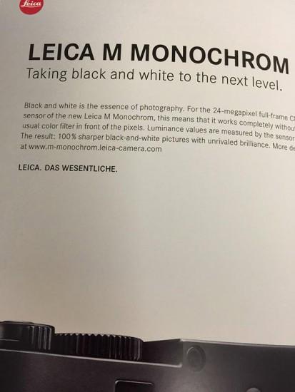 Leica-M-Monochrom-Typ-246-24MP-camera