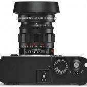 Leica M Monochrom Typ 246 camera 10