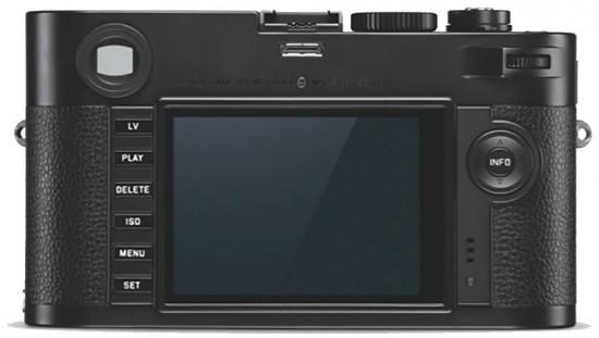 Leica-M-Monochrom-Typ-246-camera-2