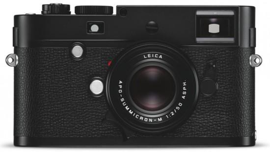Leica-M-Monochrom-Typ-246-camera