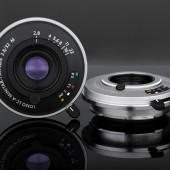 Lomography-Lomo-LC-A-Minitar-1-Art-lens-with-Leica-M-mount-2