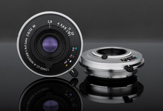 Lomography-Lomo-LC-A-Minitar-1-Art-lens-with-Leica-M-mount-2