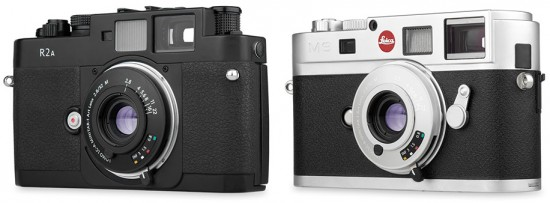 Lomography-Lomo-LC-A-Minitar-1-Art-lens-with-Leica-M-mount
