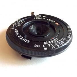 MS-Optical-Perar-21mm-f4.5-MC-Super-Wide-Triplet-lens-with-Leica-M-mount-2