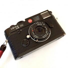 MS-Optical-Perar-21mm-f4.5-MC-Super-Wide-Triplet-lens-with-Leica-M-mount