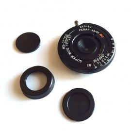 MS-Optical-Perar-21mm-f4.5-MC-Super-Wide-Triplet-lens-with-Leica-M-mount-3