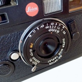 MS-Optical-Perar-21mm-f4.5-MC-Super-Wide-Triplet-lens-with-Leica-M-mount-4
