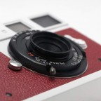 MS-Optical-Perar-21mm-f4.5-MC-Super-Wide-Triplet-lens-with-Leica-M-mount-5