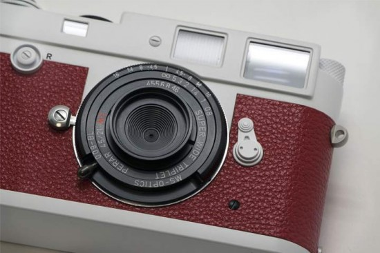 MS-Optical-Perar-21mm-f4.5-MC-Super-Wide-Triplet-lens-with-Leica-M-mount-6