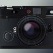 The-Leica-camera-evolution-in-one-animated-GIF