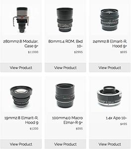 Used-Leica-gear-3