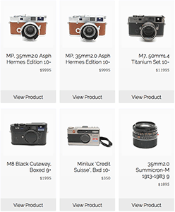 Used-Leica-gear-4