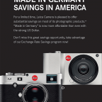 12-off-on-almost-all-Leica-cameras-and-lenses