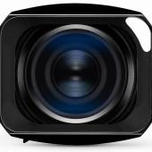 Leica-Summilux-M-28mm-f1.4-ASPH-lens-hood