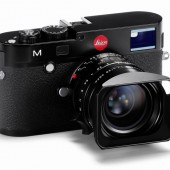 Leica-Summilux-M-28mm-f1.4-ASPH-lens-on-M-240-camera