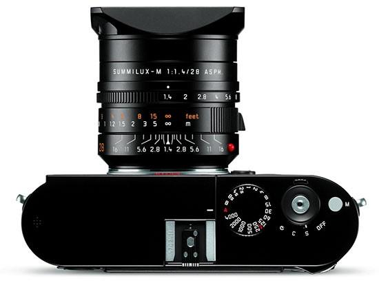 Leica-Summilux-M-28mm-f1.4-ASPH-lens-on-M240-3