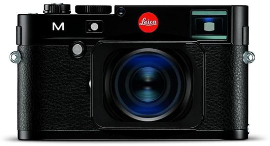 Leica-Summilux-M-28mm-f1.4-ASPH-lens-on-M240