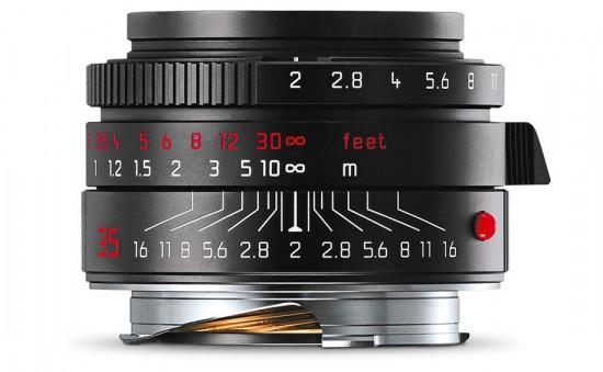 Leica_Summicron-M_f2_35mm_ASPH_black_chrome_lens