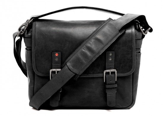 ONA-x-Leica-Berlin-II-black-messenger-bag-3
