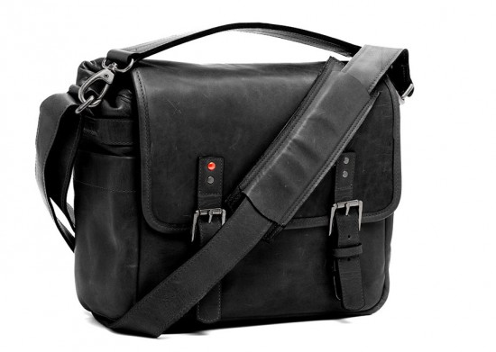 ONA-x-Leica-Berlin-II-black-messenger-bag-4