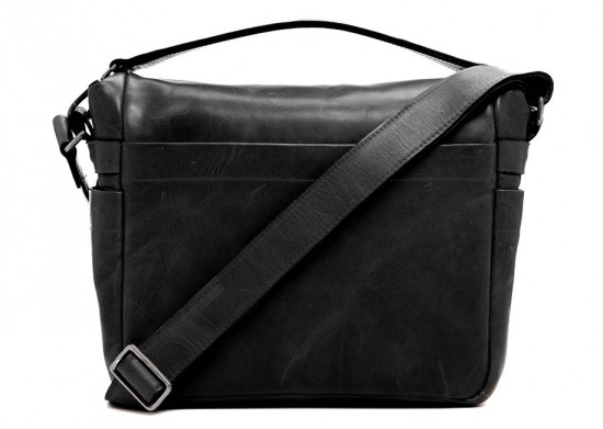 ONA-x-Leica-Berlin-II-black-messenger-bag
