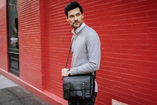 ONA-x-Leica-Berlin-II-black-messenger-bag-7