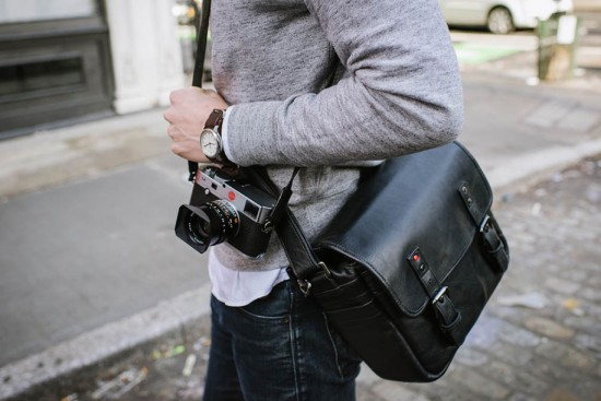 ONA-x-Leica-Berlin-II-black-messenger-bag-8