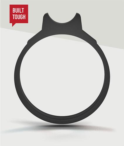 TAAB-lens-focus-tab-1