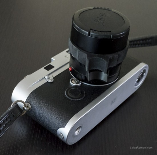 TAAP lens focus tab3