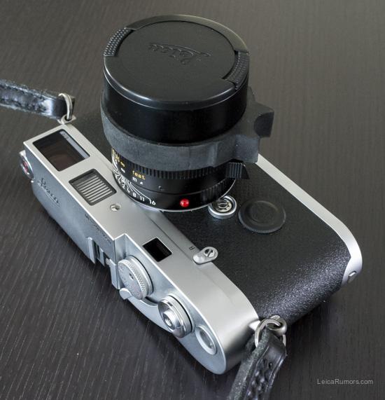 TAAP lens focus tab4