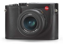 Leica-Q-Typ-116-camera-accessories-2