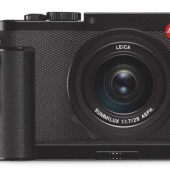 Leica-Q-Typ-116-camera-accessories-hand-grip