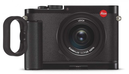 Leica-Q-Typ-116-camera-accessories-hand-grip