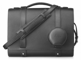 Leica-Q-Typ-116-camera-bag